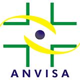 ANVISA MP CONSULTORIA AMBIENTAL