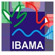 IBAMA 180