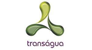 transagua