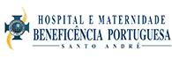 hospital beneficiencia portuguesa mp consultoria