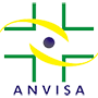 anvisa-mp-consultoria