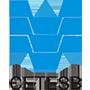 cetesb-mp-consultoria