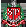 sao-paulo-mp-consultoria